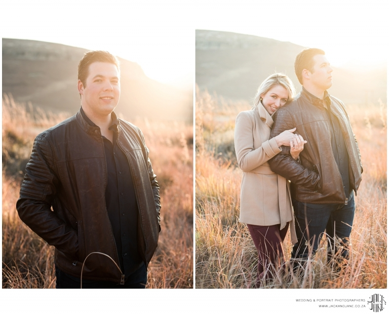 Engagement Session - Jack and Jane Photography - Chrismar & Sasha_0007