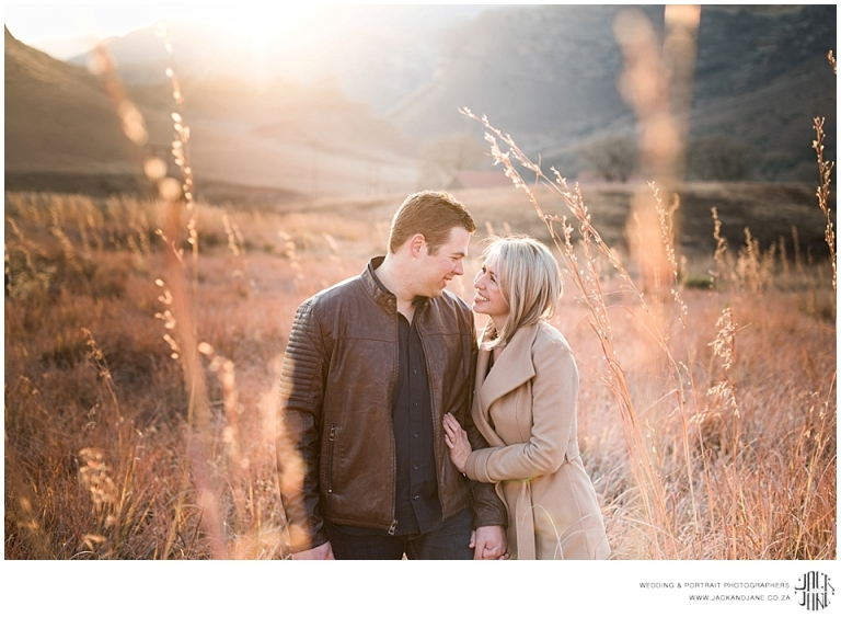 Engagement Session - Jack and Jane Photography - Chrismar & Sasha_0009