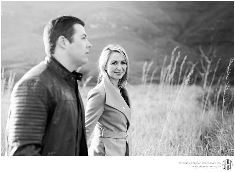 Engagement Session - Jack and Jane Photography - Chrismar & Sasha_0010
