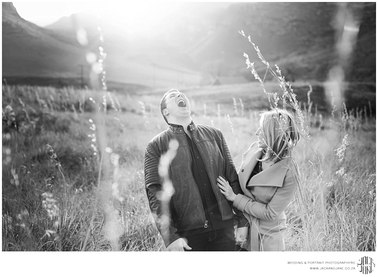 Engagement Session - Jack and Jane Photography - Chrismar & Sasha_0011