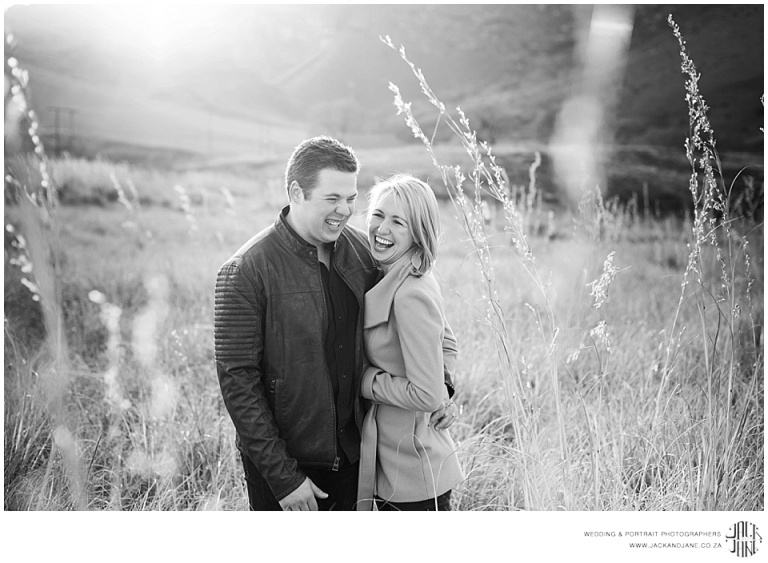 Engagement Session - Jack and Jane Photography - Chrismar & Sasha_0012
