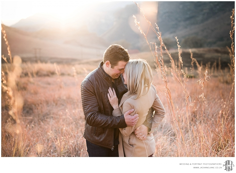 Engagement Session - Jack and Jane Photography - Chrismar & Sasha_0013