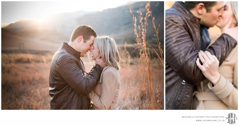 Engagement Session - Jack and Jane Photography - Chrismar & Sasha_0014