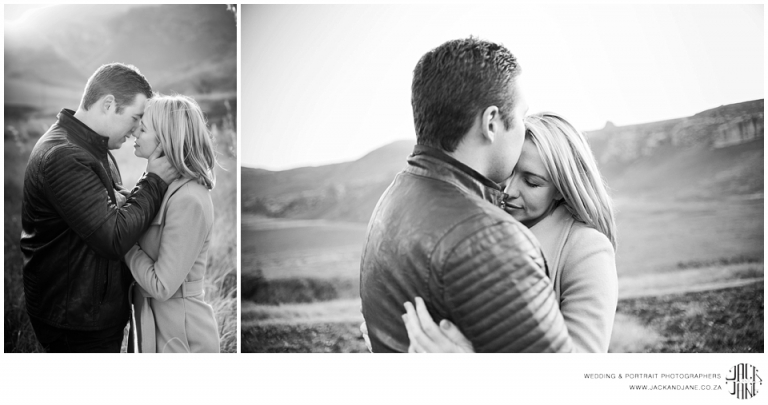 Engagement Session - Jack and Jane Photography - Chrismar & Sasha_0015