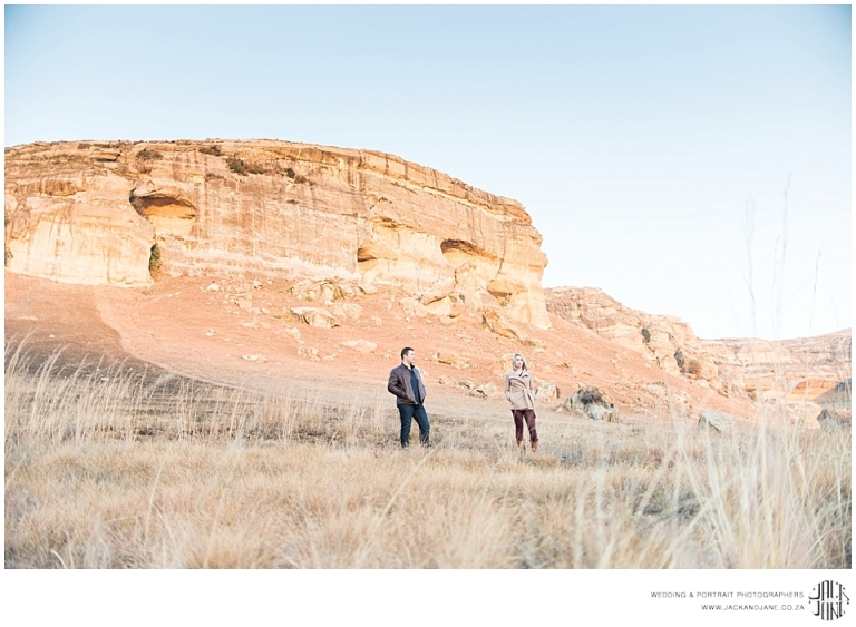Engagement Session - Jack and Jane Photography - Chrismar & Sasha_0016