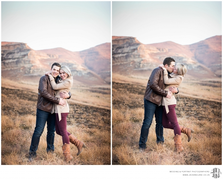 Engagement Session - Jack and Jane Photography - Chrismar & Sasha_0017
