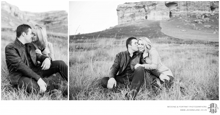 Engagement Session - Jack and Jane Photography - Chrismar & Sasha_0018