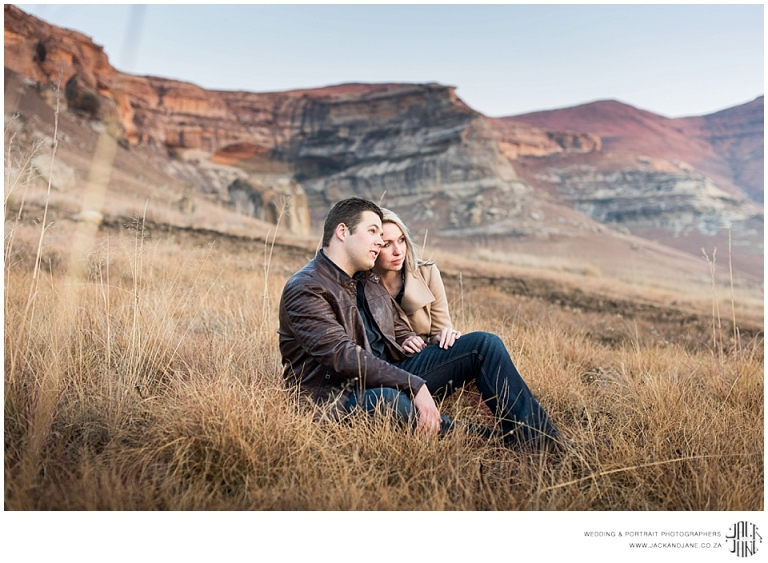 Engagement Session - Jack and Jane Photography - Chrismar & Sasha_0019