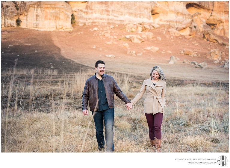 Engagement Session - Jack and Jane Photography - Chrismar & Sasha_0020