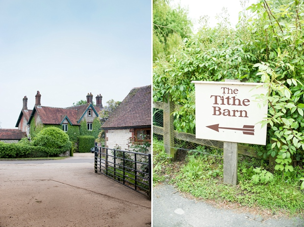 Tithe Barn Wedding - Jack and Jane Photography - Will & Louise_0001
