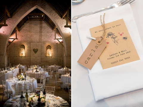 Tithe Barn Wedding - Jack and Jane Photography - Will & Louise_0006