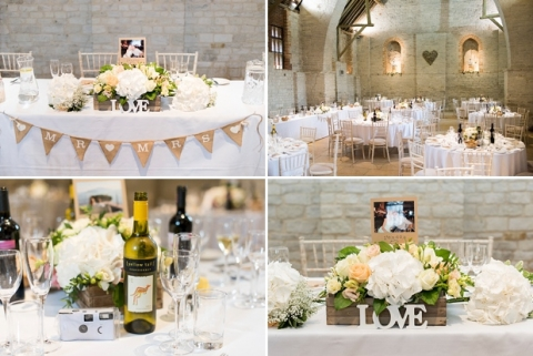 Tithe Barn Wedding - Jack and Jane Photography - Will & Louise_0007
