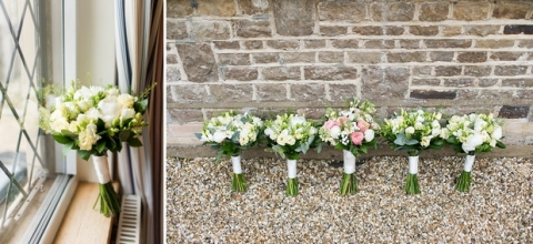 Tithe Barn Wedding - Jack and Jane Photography - Will & Louise_0015