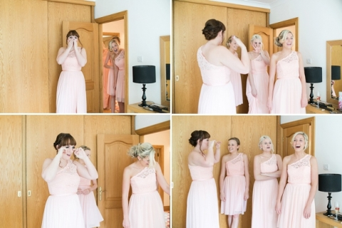 Tithe Barn Wedding - Jack and Jane Photography - Will & Louise_0016