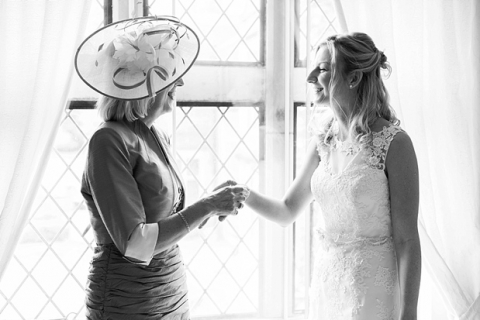 Tithe Barn Wedding - Jack and Jane Photography - Will & Louise_0020