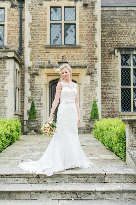 Tithe Barn Wedding - Jack and Jane Photography - Will & Louise_0022