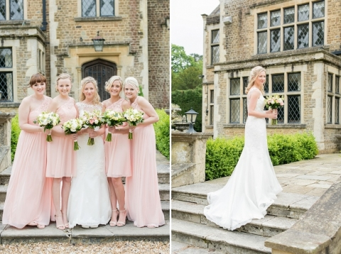 Tithe Barn Wedding - Jack and Jane Photography - Will & Louise_0023