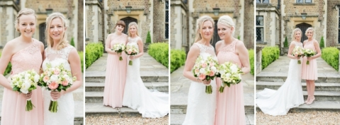 Tithe Barn Wedding - Jack and Jane Photography - Will & Louise_0024