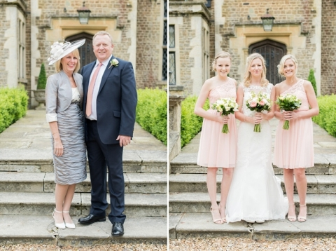 Tithe Barn Wedding - Jack and Jane Photography - Will & Louise_0027
