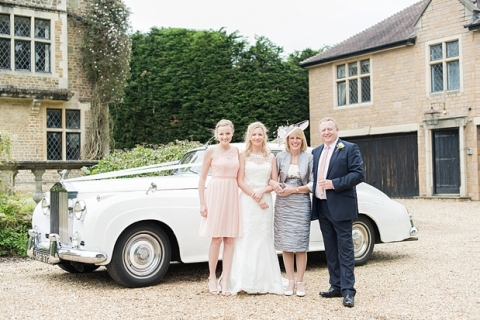 Tithe Barn Wedding - Jack and Jane Photography - Will & Louise_0028