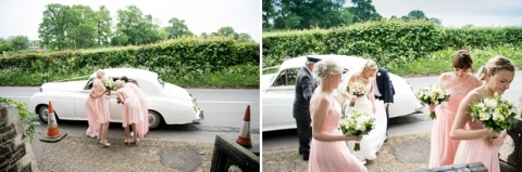 Tithe Barn Wedding - Jack and Jane Photography - Will & Louise_0043