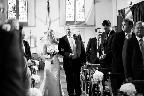 Tithe Barn Wedding - Jack and Jane Photography - Will & Louise_0046