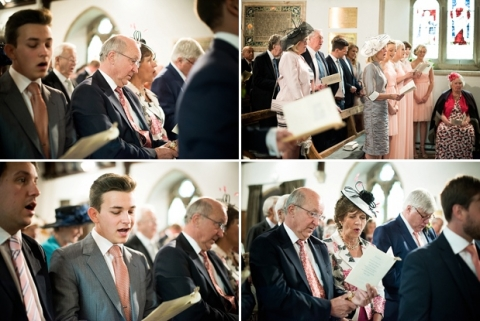 Tithe Barn Wedding - Jack and Jane Photography - Will & Louise_0048
