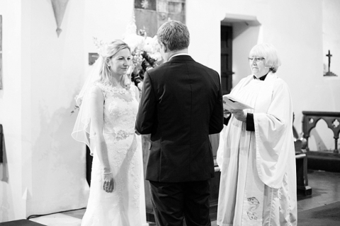 Tithe Barn Wedding - Jack and Jane Photography - Will & Louise_0049