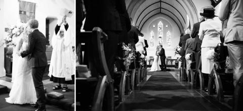 Tithe Barn Wedding - Jack and Jane Photography - Will & Louise_0051