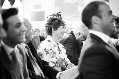 Tithe Barn Wedding - Jack and Jane Photography - Will & Louise_0052