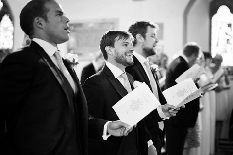 Tithe Barn Wedding - Jack and Jane Photography - Will & Louise_0053