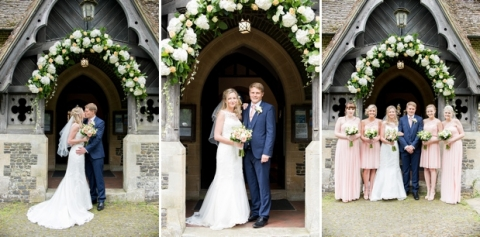 Tithe Barn Wedding - Jack and Jane Photography - Will & Louise_0056