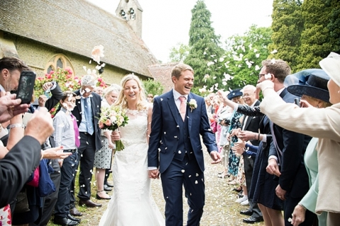 Tithe Barn Wedding - Jack and Jane Photography - Will & Louise_0057