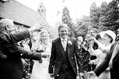 Tithe Barn Wedding - Jack and Jane Photography - Will & Louise_0058