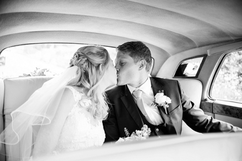 Tithe Barn Wedding - Jack and Jane Photography - Will & Louise_0060