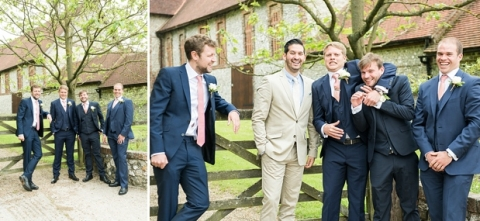 Tithe Barn Wedding - Jack and Jane Photography - Will & Louise_0062