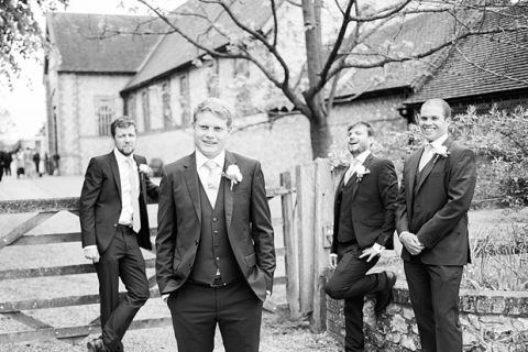 Tithe Barn Wedding - Jack and Jane Photography - Will & Louise_0063