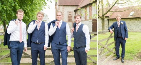 Tithe Barn Wedding - Jack and Jane Photography - Will & Louise_0064