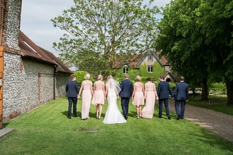 Tithe Barn Wedding - Jack and Jane Photography - Will & Louise_0067