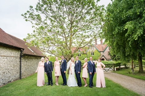 Tithe Barn Wedding - Jack and Jane Photography - Will & Louise_0068