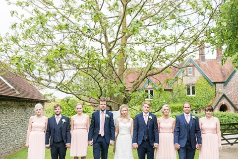 Tithe Barn Wedding - Jack and Jane Photography - Will & Louise_0069