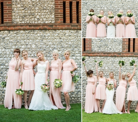 Tithe Barn Wedding - Jack and Jane Photography - Will & Louise_0070