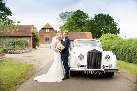 Tithe Barn Wedding - Jack and Jane Photography - Will & Louise_0071