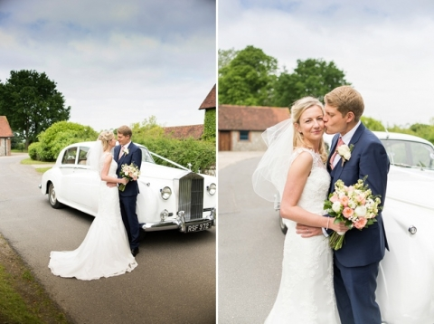 Tithe Barn Wedding - Jack and Jane Photography - Will & Louise_0072
