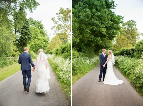 Tithe Barn Wedding - Jack and Jane Photography - Will & Louise_0073