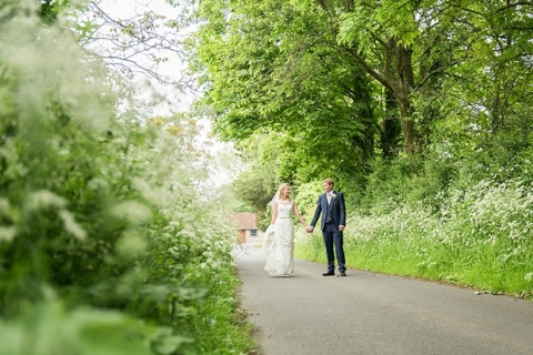 Tithe Barn Wedding - Jack and Jane Photography - Will & Louise_0076