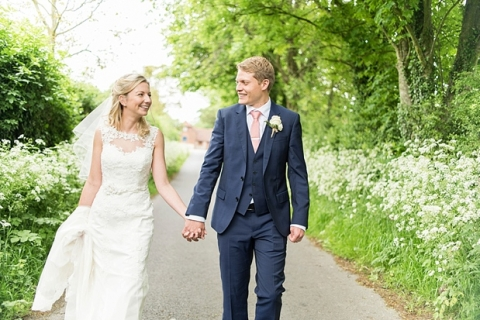 Tithe Barn Wedding - Jack and Jane Photography - Will & Louise_0077