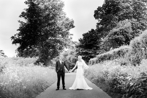 Tithe Barn Wedding - Jack and Jane Photography - Will & Louise_0078