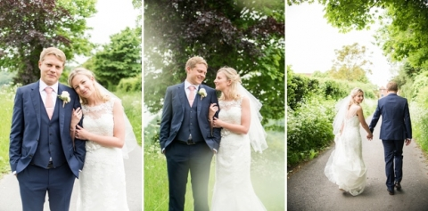 Tithe Barn Wedding - Jack and Jane Photography - Will & Louise_0079