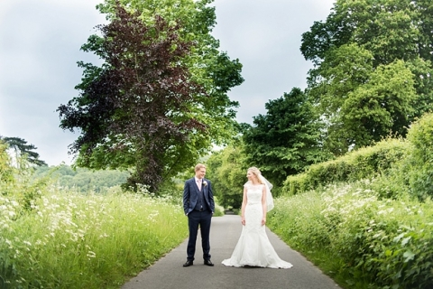 Tithe Barn Wedding - Jack and Jane Photography - Will & Louise_0079b